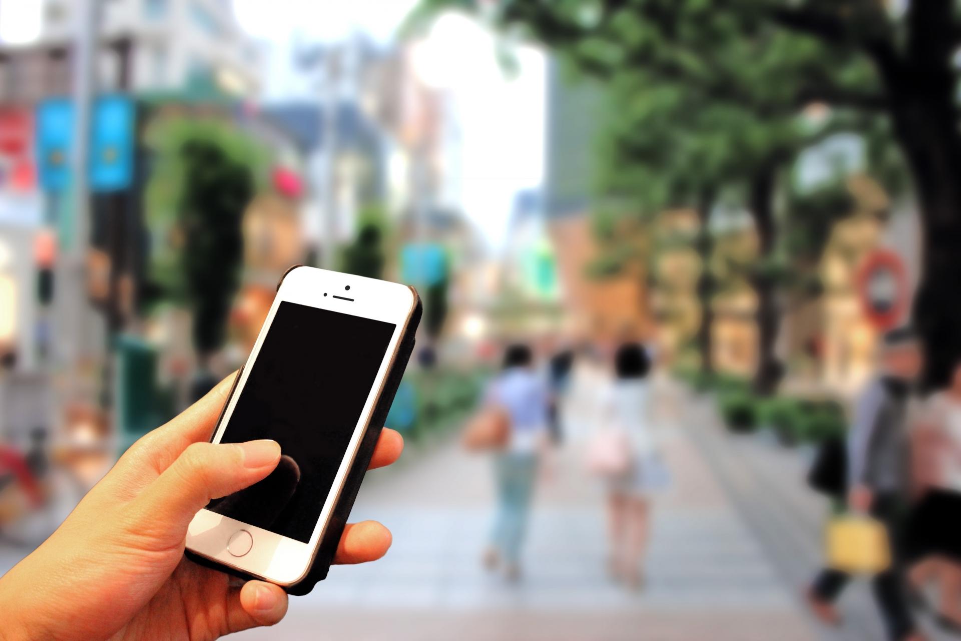 シンガポールデータ Wi-Fiルーターが繋がらなくなったら
